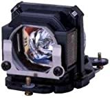 Electrified Replacement Projector Lamp ET-LAM1 For Panasonic Projectors