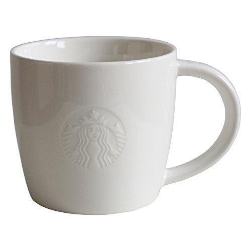 starbucks-coffee-cup-mug-tazza-da-caffe-bianco-tazza-classic-white-collettore-12-oz