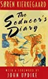 img - for The Seducers Diary book / textbook / text book