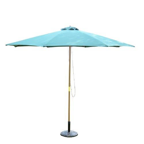 parasol mural pas cher maison design. Black Bedroom Furniture Sets. Home Design Ideas