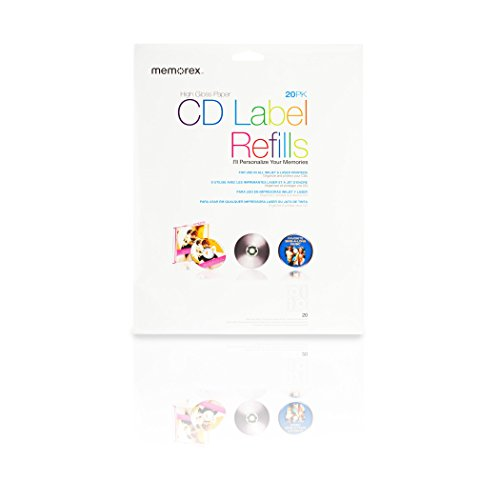 20-labels-white-photo-gloss-cd-labels-1440dpi-for-inkjets