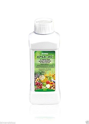 amway-apsa-80-adjuvant-spray500-ml-adjuvant-concentracte-for-plants-crops-tm79f-32m-ugba285748