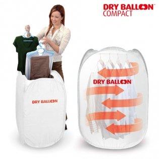 secadora-portatil-dry-balloon-compact