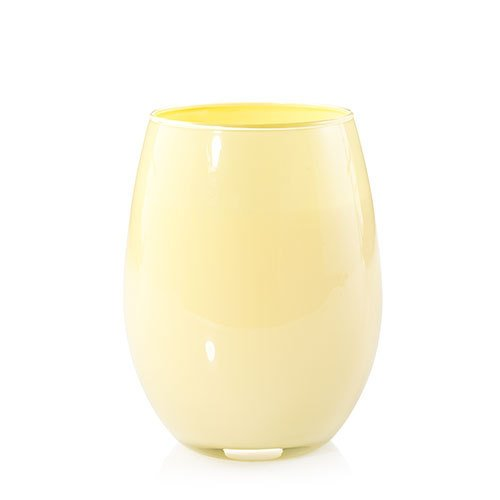 Yankee Candle Spiced Honey & Oak Medium Stemless Win Jar (Yankee Candle Cheese compare prices)