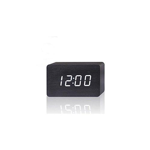 kabb-black-wood-grain-white-led-light-alarm-clock-time-temperature-sound-control-latest-generationus