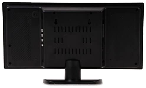 Where to buy  Denver MCD-61 wall mountable DVD player