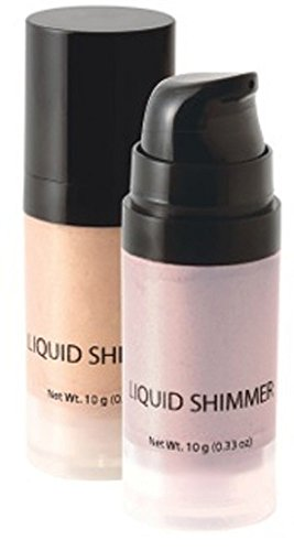 jolie-sheer-luminizing-liquid-shimmers-10g-bikini