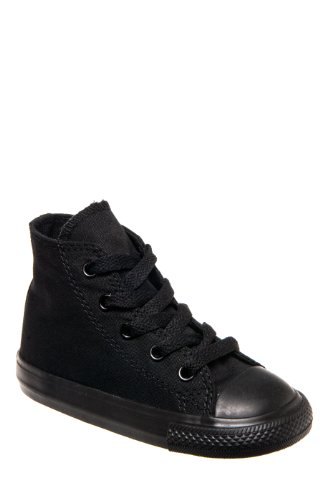 Converse Toddlers' Chuck Taylor All Star Hi Sneaker