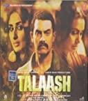 Talaash