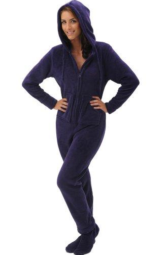 e5753623f Top 5 Best hoodie footie pajamas for sale 2016