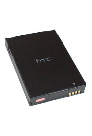 Click to buy HTC OEM 2150 mAh Extended Battery (35H00124-16M) for HTC Droid Incredible 2 - From only $34.99
