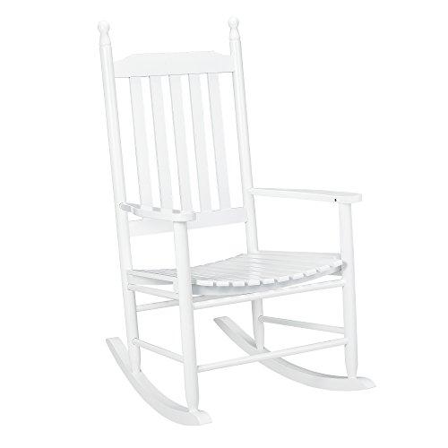 casapro-Schaukelstuhl-Wei-aus-Massiv-Holz-Hochwertiger-Relax-Stuhl-mit-Armlehne-zur-Entspannung-oder-als-Still-Stuhl-Schwing-Sessel-Schaukel-Sessel-fr-Wohnzimmer-Kche-Balkon-Garten