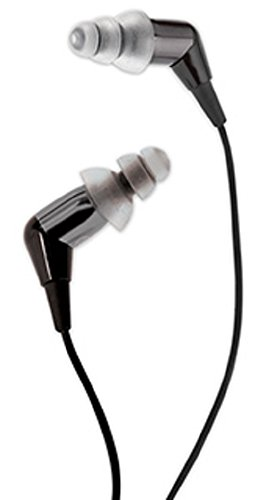 7 of the best in ear headphones under 50 in 2017 wearable in ear. Black Bedroom Furniture Sets. Home Design Ideas