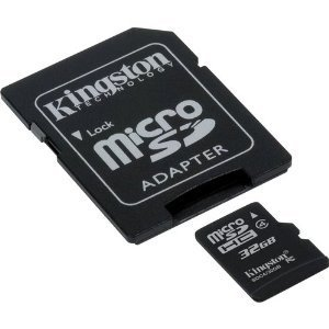 professional-kingston-32gb-microsdhc-card-for-samsung-sch-r960-with-custom-formatting-and-standard-s