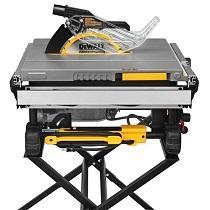 dewalt wood cutting machine
