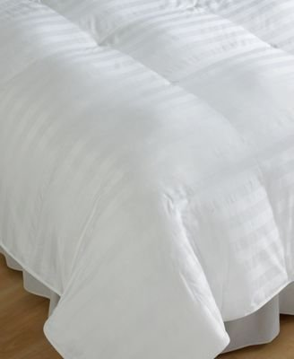 Lauren Ralph Lauren Bedding, Classic Down Alternative 