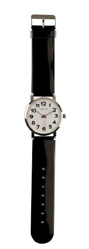 NexTime Watches sale: Nextime Station Watch