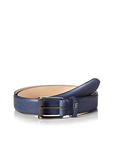 French Connection Cintura [Blu Navy]