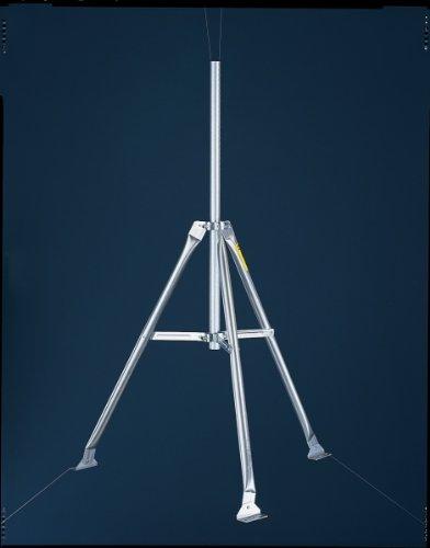 Davis Instruments Mounting Tripod