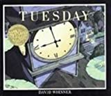 Tuesday (1435208625) by Wiesner, David