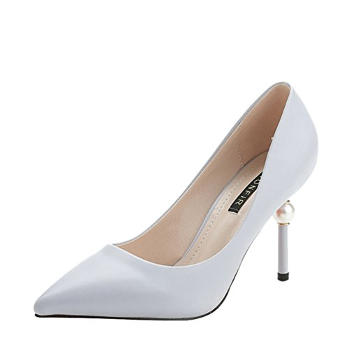 perfectaz-women-fashion-graceful-pointed-toe-slip-on-thin-high-heel-pearls-party-pump-shoes75-bm-us-