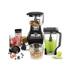 Today Ninja® MEGA Kitchen System 1500  Best Offer