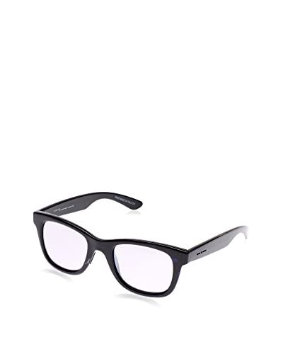 ITALIA INDEPENDENT Gafas de Sol 0090-DHA-50 (50 mm) Negro / Morado