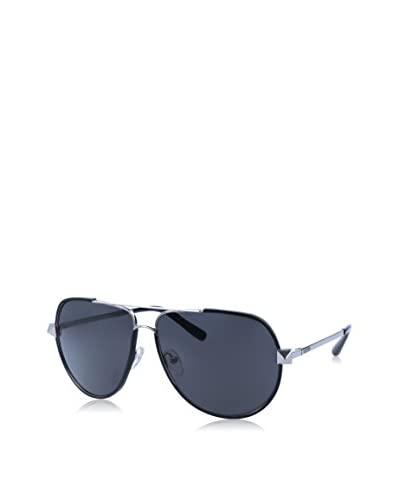 Valentino Gafas de Sol V116S 001 (60 mm) Negro