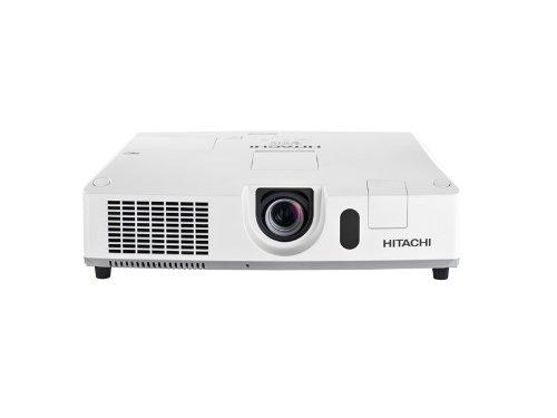 Cp-X5022Wn 5000 Lumens Xga 3000:1 Lcd Projector