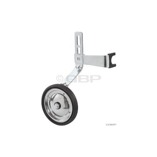 Dimension Heavy Duty Training Wheels 14-20