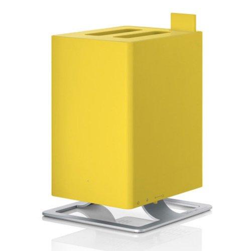 Stadler Form ANTON Ultrasonic Humidifier – Honeycomb