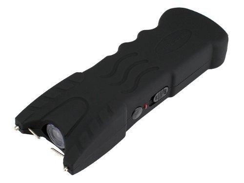 Vipertek VTS-979 – 51,000,000 V Stun Gun Review