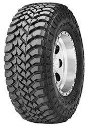 Hankook DynaPro MT RT03 LT315/75R16/10 127Q Tire 2001295