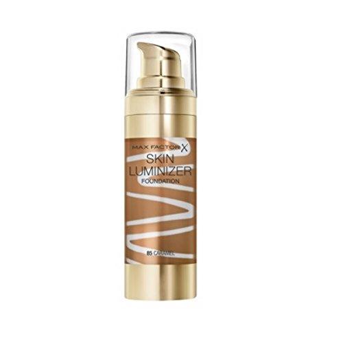 max-factor-skin-luminizer-foundation-85-caramel-30ml