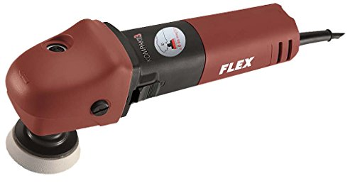 Great Deal! FLEX (PE-8-4 80) Kompakt 3 Rotary Car Polisher