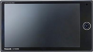 カメラ付きリアモニター CA-RMC900D
