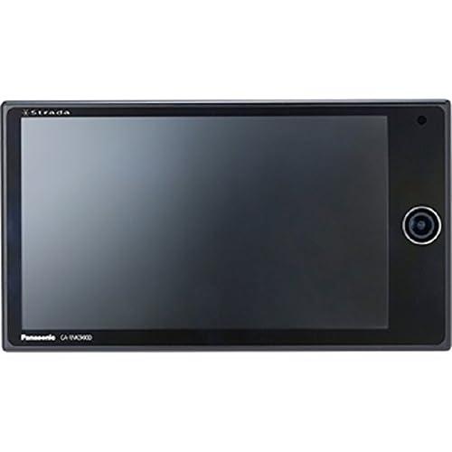 パナソニック(Panasonic) カメラ付きリアモニター CA-RMC900D