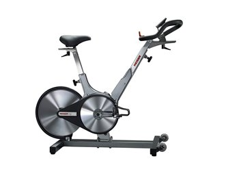 Best Home Spinning Exercise Bike Reviews 2014