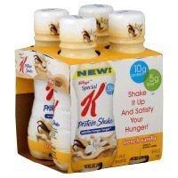 kelloggs-special-k-protein-shakes-french-vanilla-4-ct-by-kellogg-company