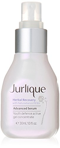 jurlique-herbal-recovery-advanced-serum-10-ounce