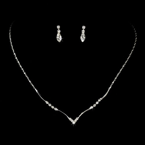 Jewelryany find discount jewelry for Bridesmaid jewelry sets under 20