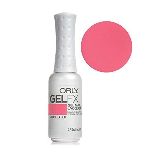 orly-gel-fx-vernis-a-ongles-9-ml-pixy-stix