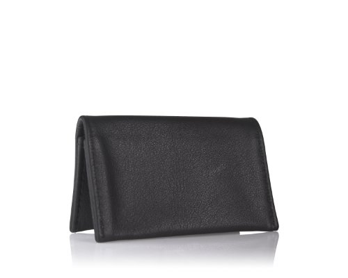 worlds-thinnest-wallet-card-case-leather-black
