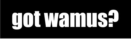 got-wamus-8-wide-white-vinyl-die-cut-decal-sticker-decor-impact-style
