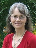 Marcia Thornton Jones