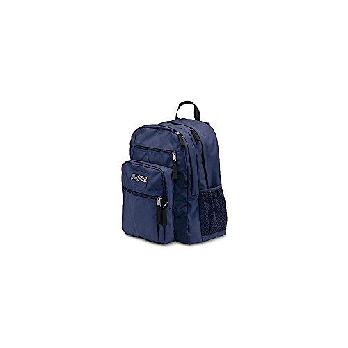 jansport-big-student-backpack-navy