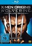 Image de X-Men Origins: Wolverine: Extended Version