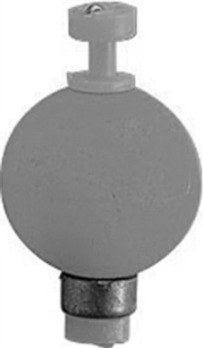 Billy Boy P7-50F Plastic Round