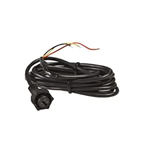 Lowrance Nmea-0183 Output Cable For