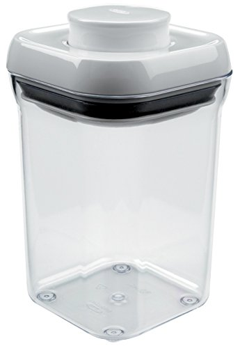 oxo-good-grips-pop-container-square-small-09-litre